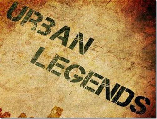 51f76__fatal-hairdo-ten-scariest-urban-legends_thumb