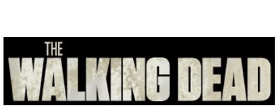 a_walking_dead_logo