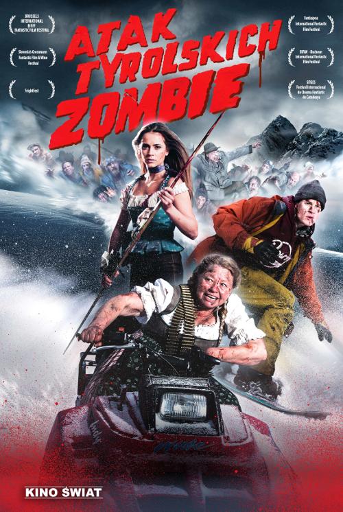 atak-tyrolskich-zombie