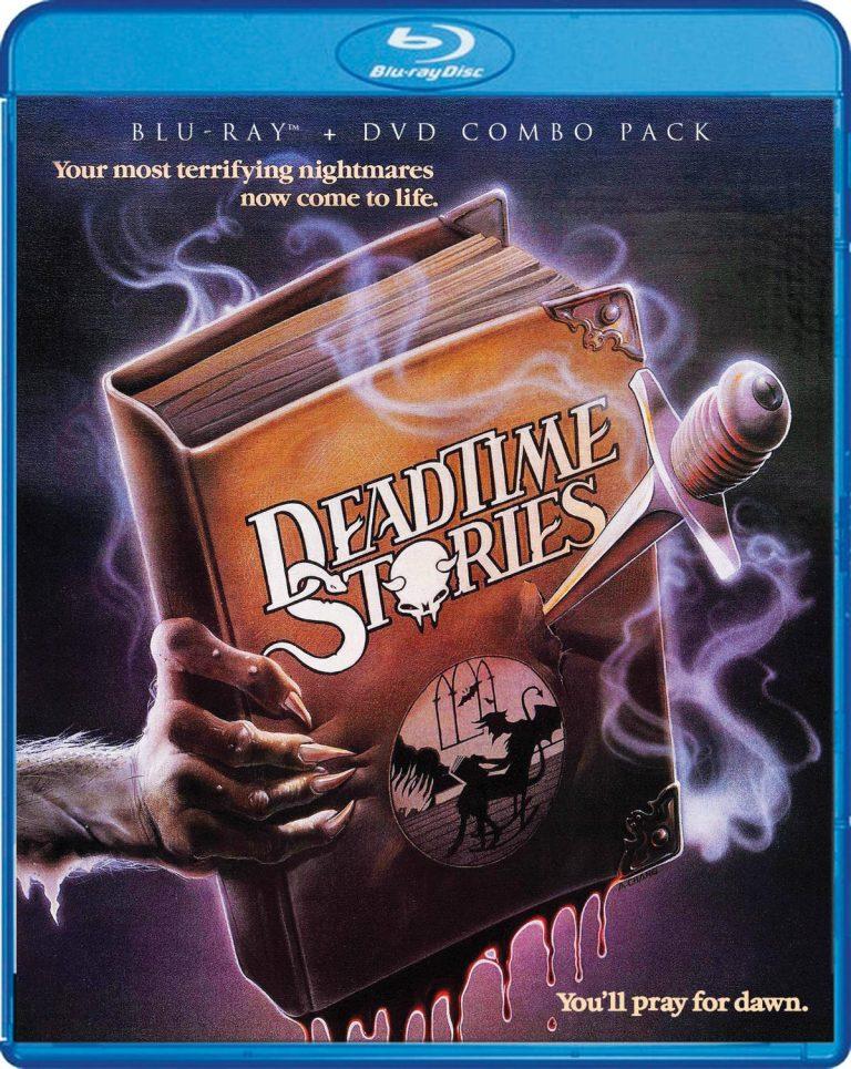 deadtime-stories-blu-ray-dvd-768x965