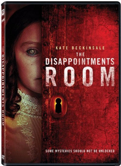 disappointments-room-dvd