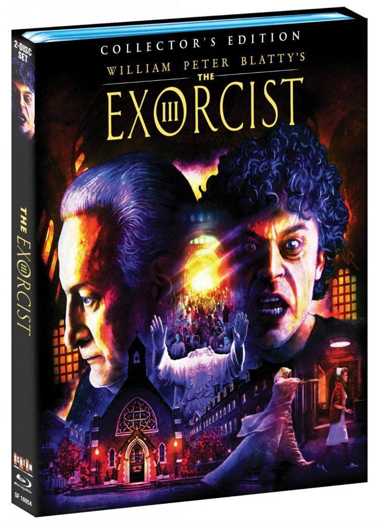 exorcist-3-blu-ray-08-735x1024