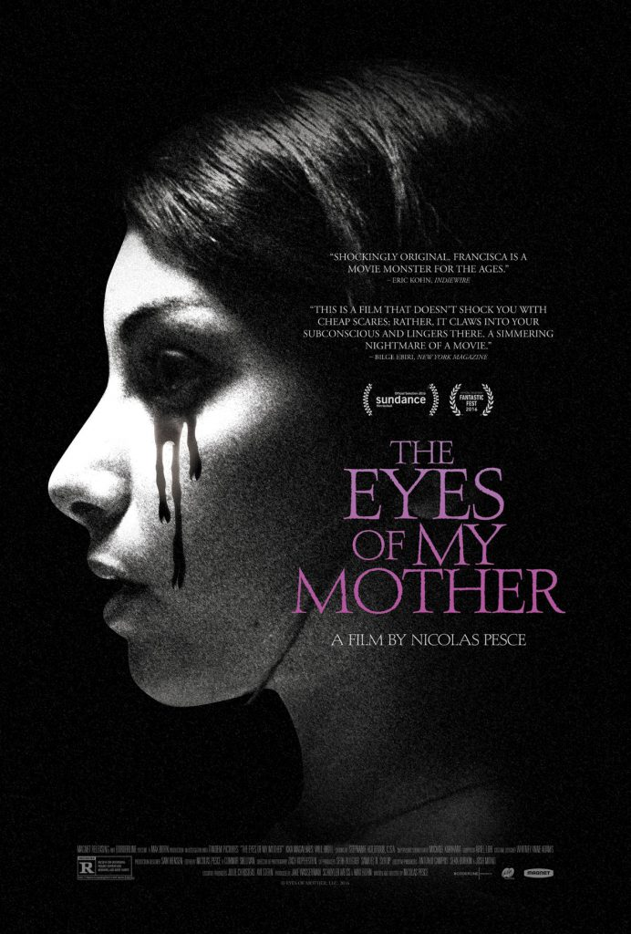 eyes-mother-poster-04