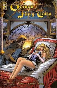 grimm_fairy_tales_vol_1_5