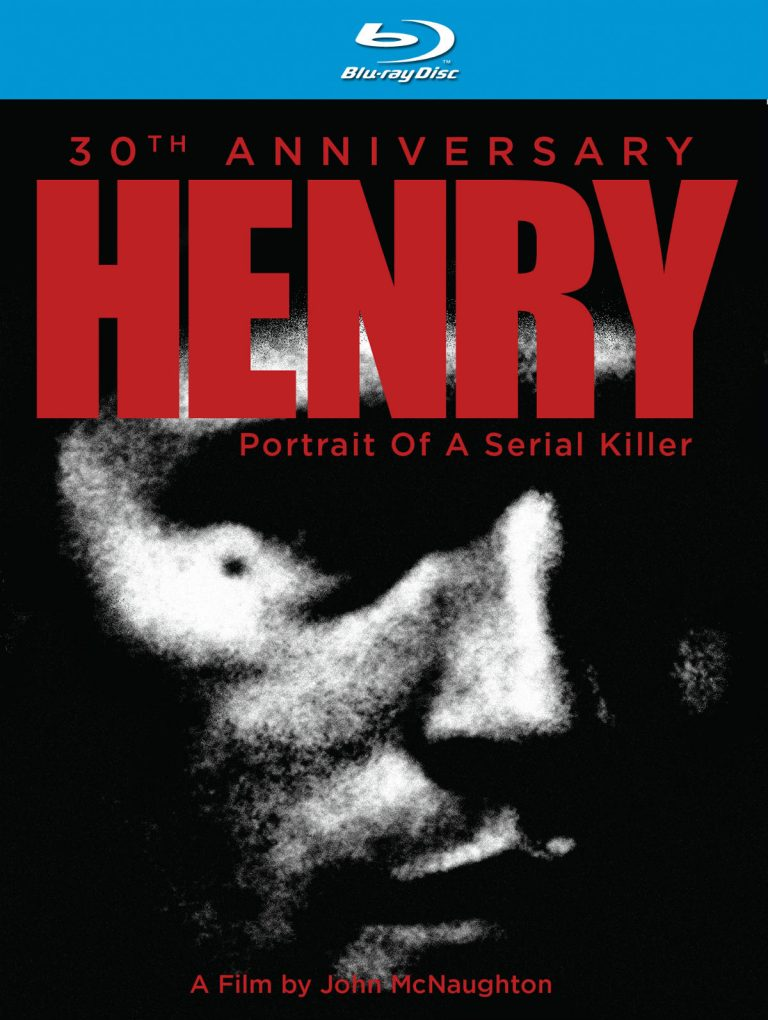 henry-portrait-serial-killer-blu-ray-768x1020
