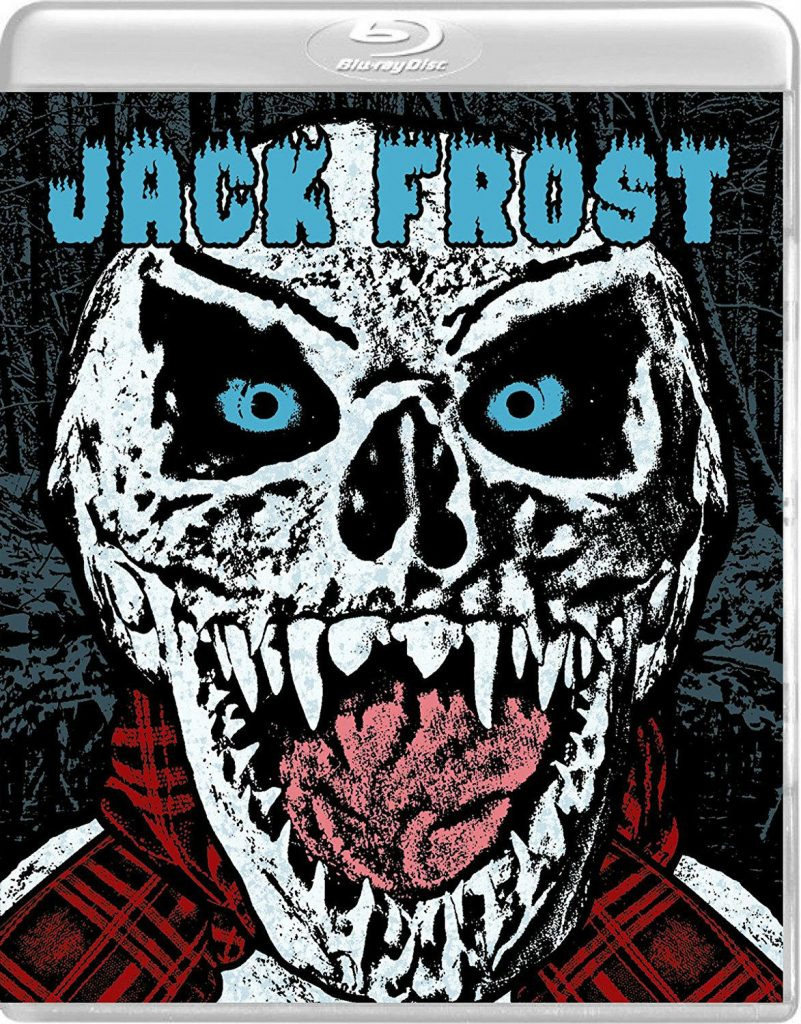 jack-frost-blu-ray-01