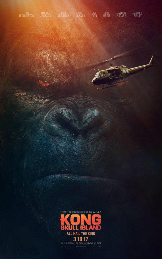 kong-skull-island-poster-04-642x1024