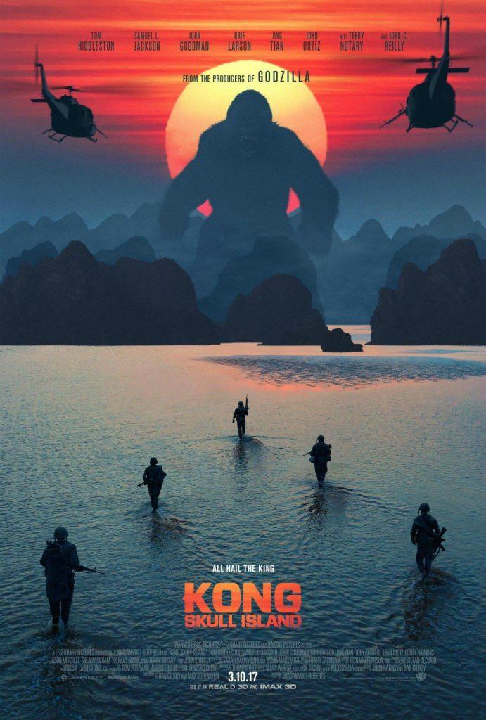 kong-skull-island-poster-05-691x1024