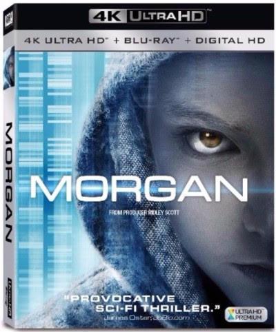 morgan-blu-ray
