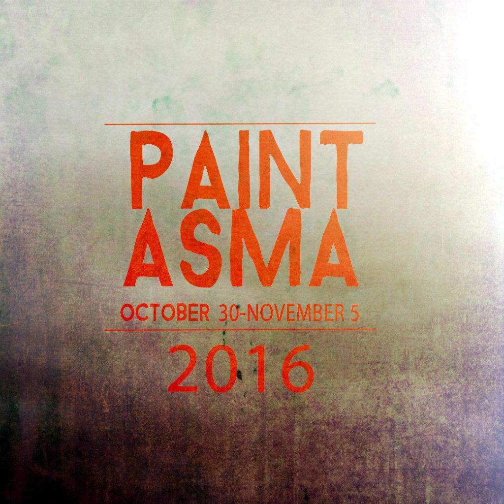 paintasma-2016-01