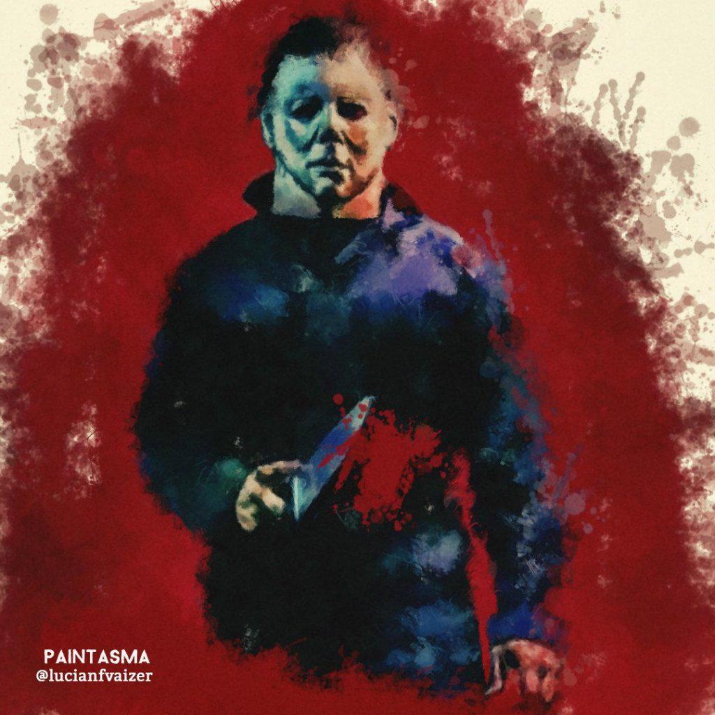 paintasma-2016-02
