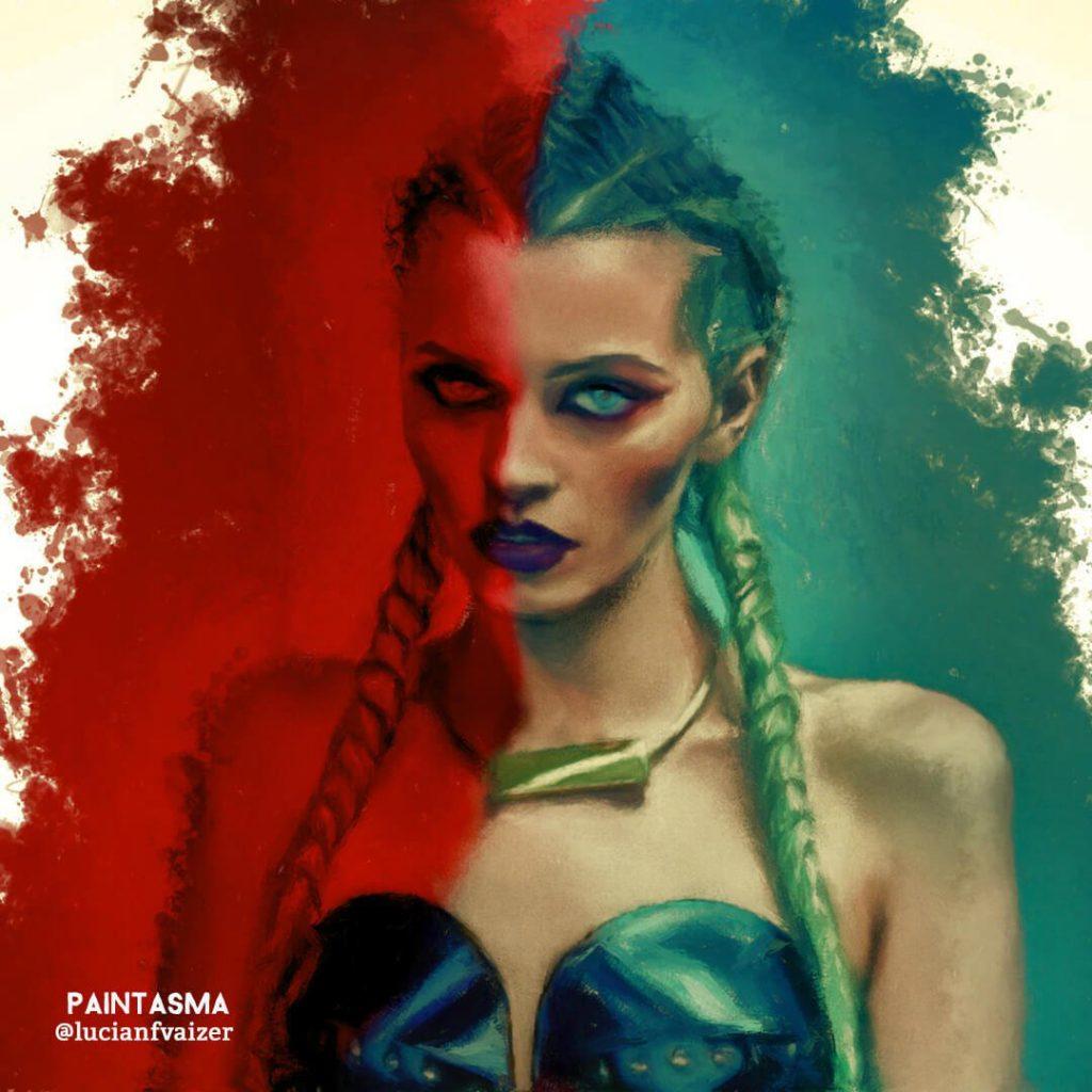 paintasma-2016-05