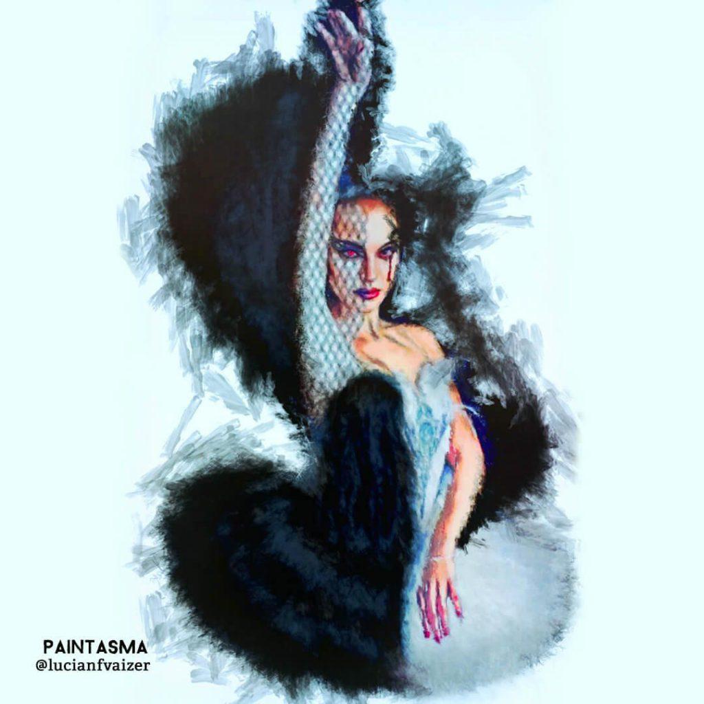 paintasma-2016-08