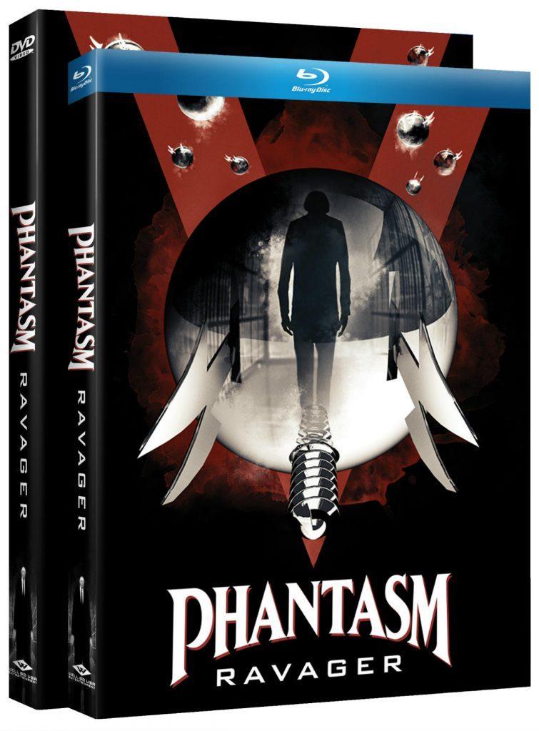 phantasm-ravager-blu-ray-755x1024