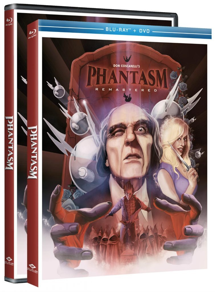 phantasm-remastered-blu-ray-755x1024