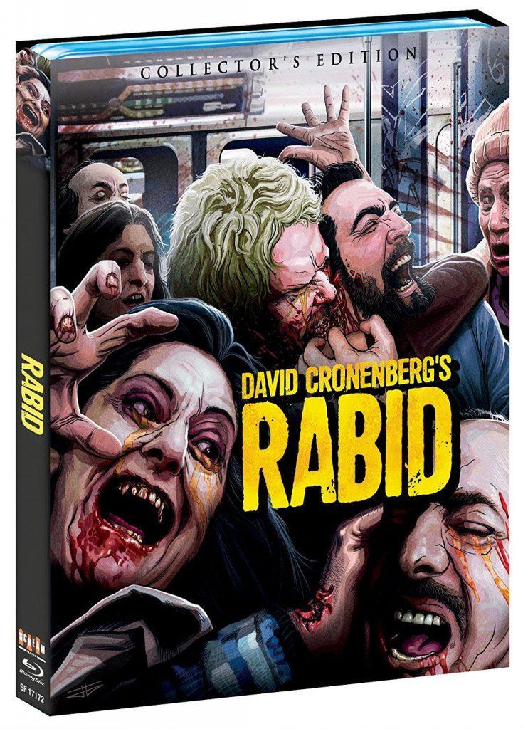 rabid-blu-ray-04-735x1024