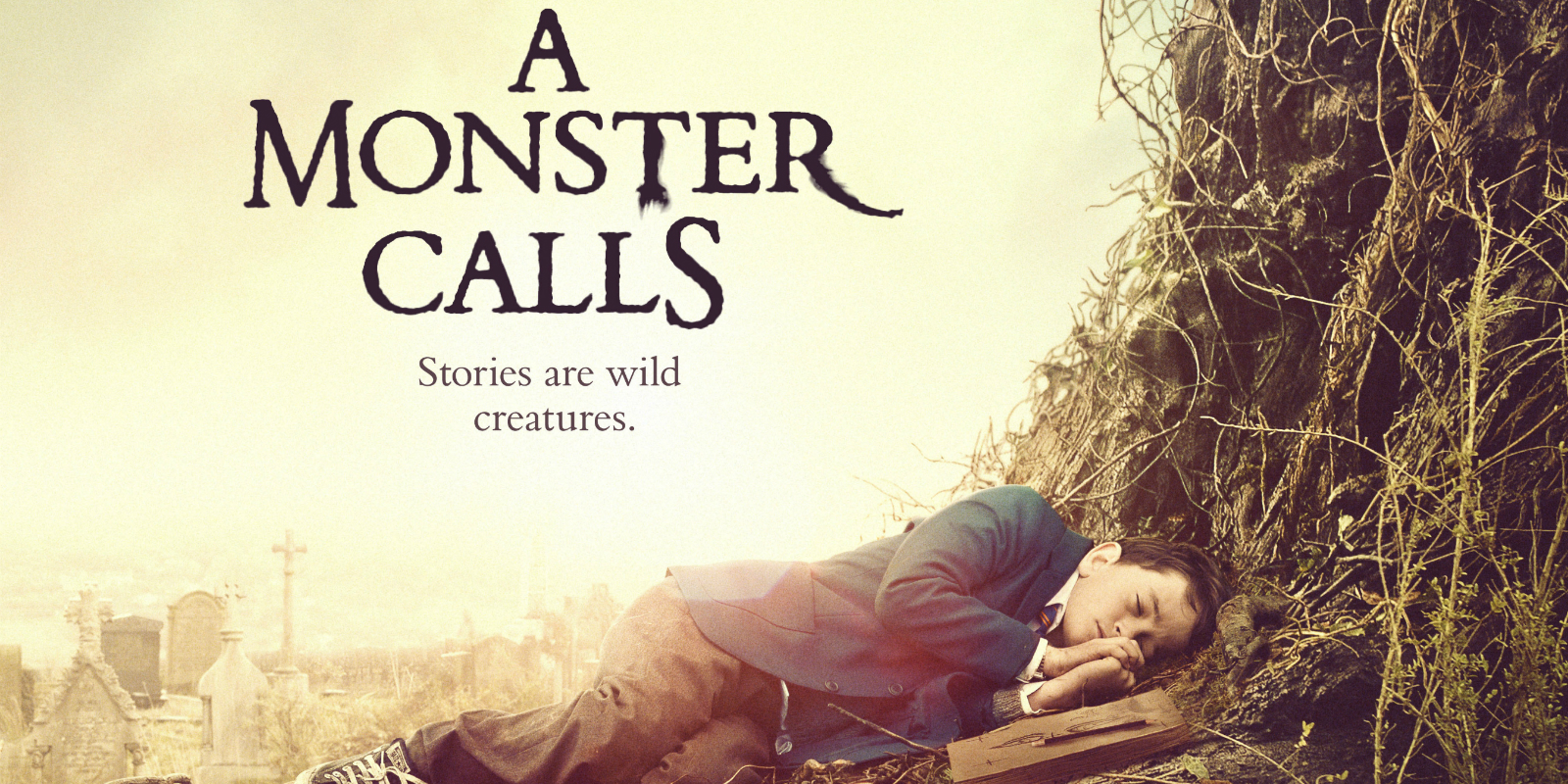 a-monster-calls-2016-trailers-posters-1