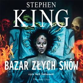 bazar-zlych-snow-duze