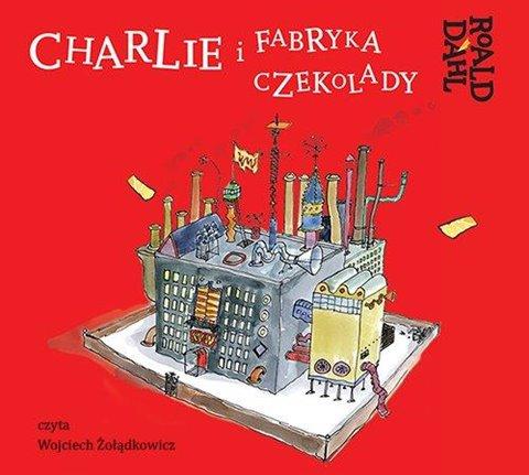 charlie-i-fabryka-czekolady-cd
