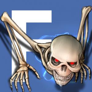 facehorror