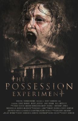 the-possession-experiment-cover-okladka