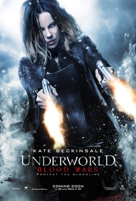 underworld-wojny-krwi-underworld-blood-wars-cover-okladka