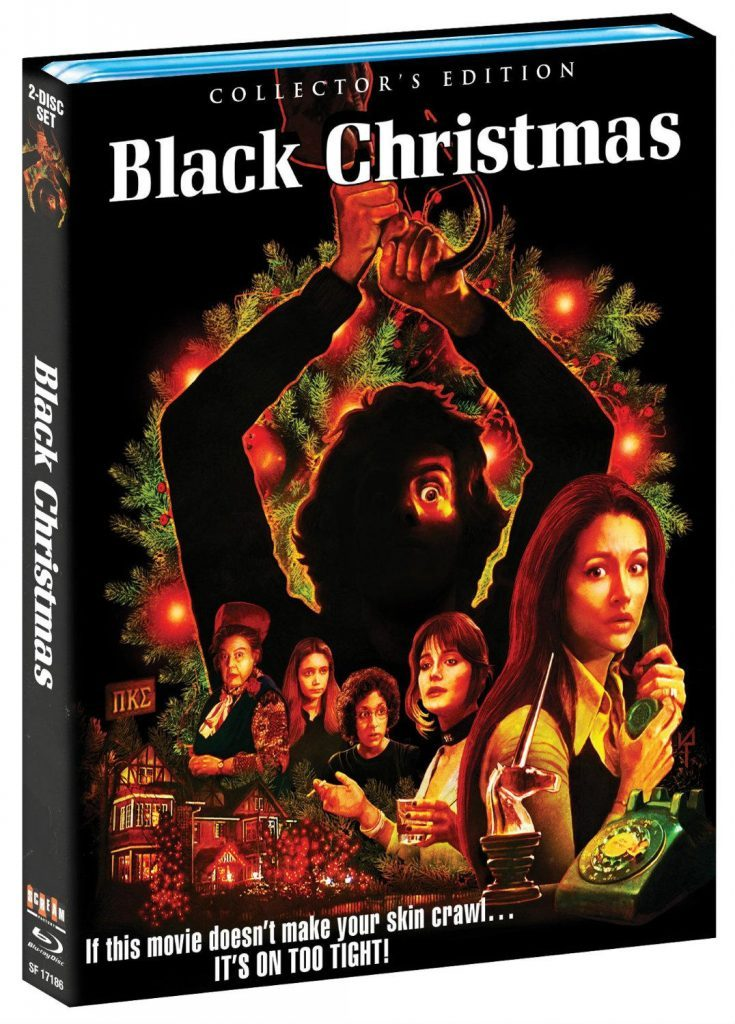 black-christmas-blu-ray-05-735x1024