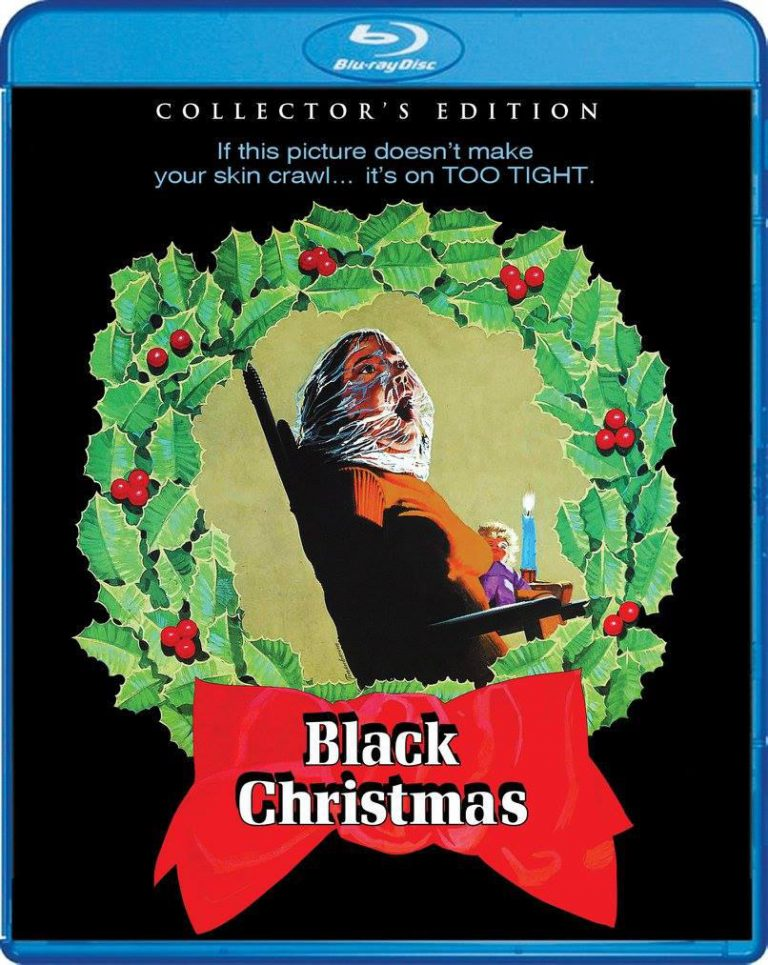 black-christmas-blu-ray-reverse-768x965