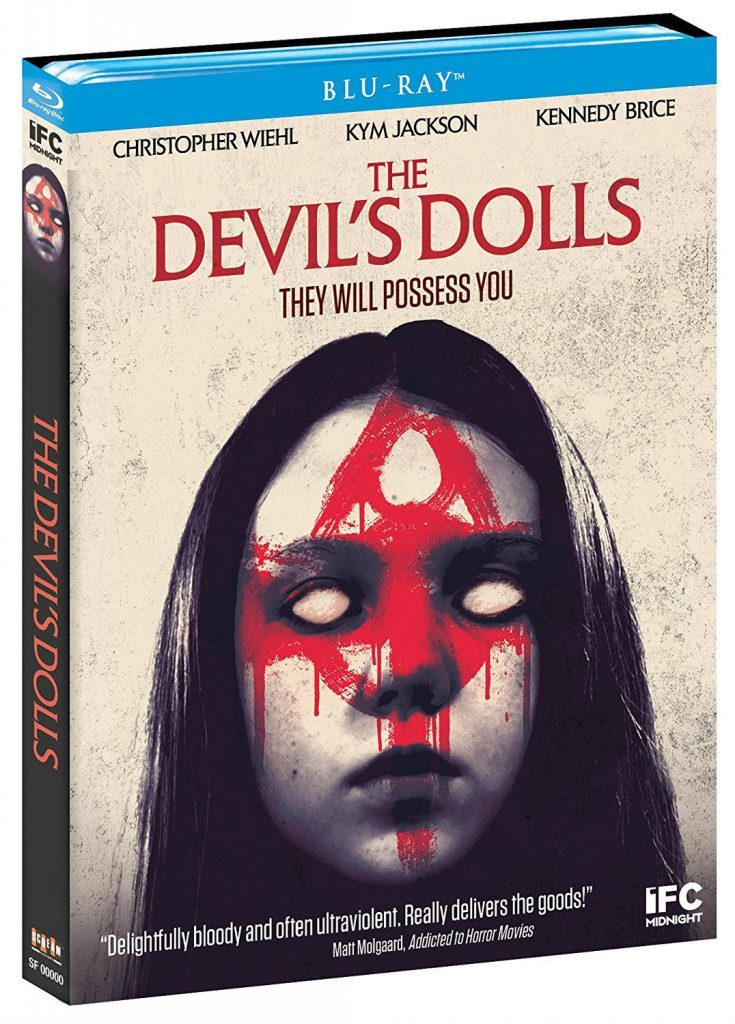 devils-dolls-blu-ray-05-735x1024
