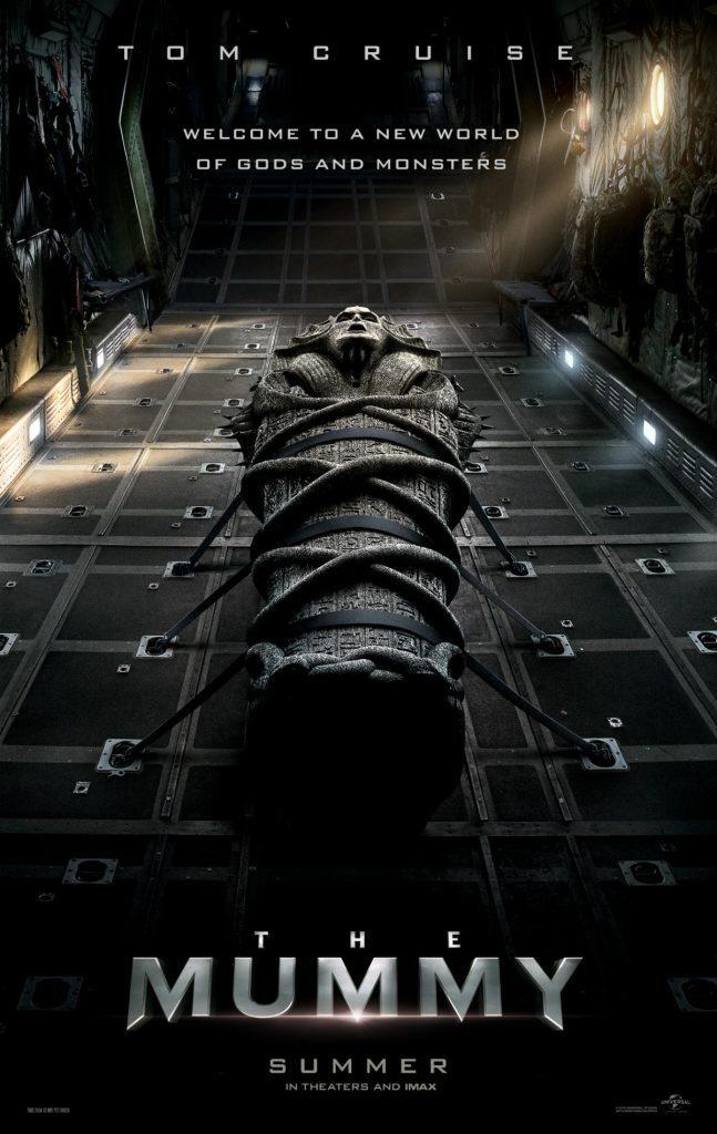 mummy-new-poster-02-647x1024