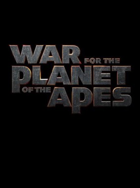 wojna-o-planete-malp-war-for-the-planet-of-the-apes-cover-okladka