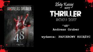 48 - Andreas Gruber2