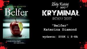 Belfer - Katerina Diamond2