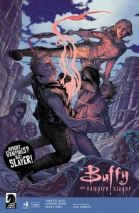 Buffy-Vampire-Slayer-Season-11-4-cover