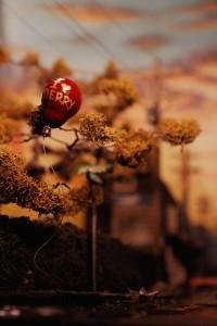 Derry-diorama-03