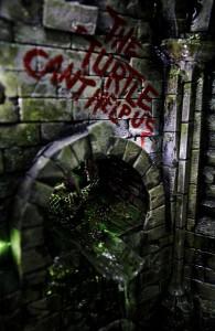 Derry-diorama-05
