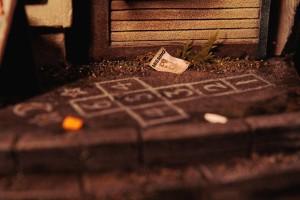 Derry-diorama-08