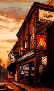 Derry-diorama-09