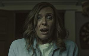 Hereditary-Galllery-00003