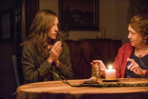 Hereditary-Galllery-00004
