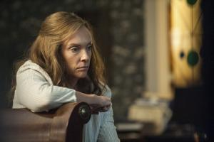 Hereditary-Galllery-00006