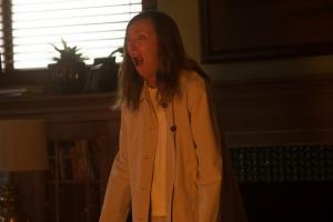 Hereditary-Galllery-00007