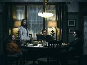 Hereditary-Galllery-00009