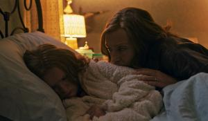 Hereditary-Galllery-00010