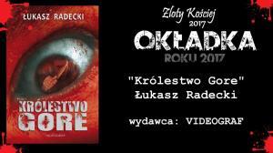Królestwo Gore - Łukasz Radecki3