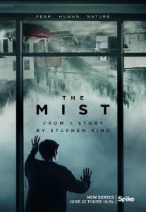 Mist-key-art-707x1024