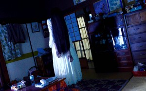 Sadako-vs-Kayako-002