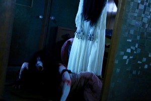 Sadako-vs-Kayako-007