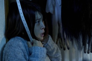 Sadako-vs-Kayako-011