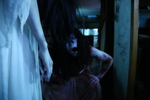 Sadako-vs-Kayako-014